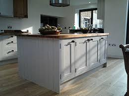 handmade kitchen islands ellis interiors bespoke handmade kitchens worcestershire