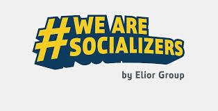groupe elior siege social elior veut faire de ses collaborateurs des héros