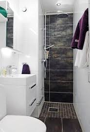 Flooring Ideas For Small Bathrooms by 25 Bathroom Ideas For Small Spaces Shower Pictures Small
