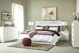 bedroom design awesome full size bed pine bedroom furniture