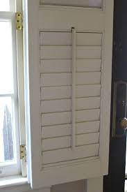 42 best plantation shutters images on pinterest plantation