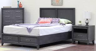 bedroom set full size bedroom design bedroom furniture ideas modern colors latest