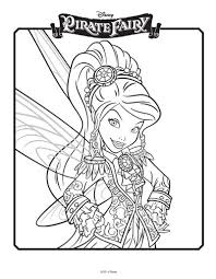 79 fairy colouring pages images coloring books