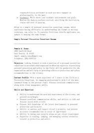 business proposal outline templated template word apa kzwufzci