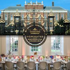 Kensington Pala Kensington Palace U2013 Prestigious Star Awards Global Luxury Venue