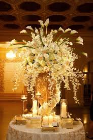 Flower Centerpieces For Wedding - best 25 calla lillies centerpieces ideas on pinterest lily