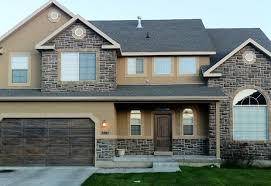 Monier Roof Tiles Roof Likable Dulux Roof Tile Paint Colour Chart Engrossing Dulux