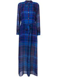 women u0027s designer dresses 2017 18 farfetch