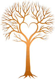 brown tree brown tree trunk clipart clip library