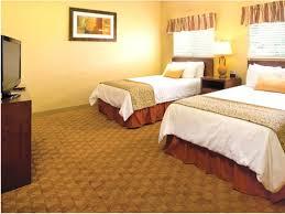 bedroom 2 bedroom suites nashville home design very nice classy