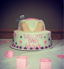 living room decorating ideas baby shower cakes bellevue wa