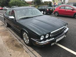 lexus v8 for sale uk used classic cars cars for sale in southsea hampshire trojan cars