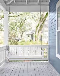 30 best front porch lights images on pinterest ceiling fixtures