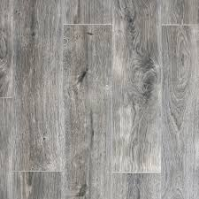 100 floor and decor brandon fl porcelain plank tile happy