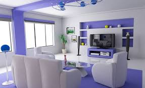 Ideas For Decorating Your New Home Ideas  Homes - Decorating a new home