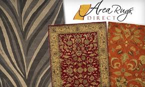 Rugs Bay Area Area Rugs Direct Deal Of The Day Groupon
