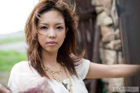 asian hairstyles for women medium3 u2022 your hair club