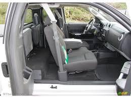 mitsubishi ek wagon interior car picker mitsubishi raider interior images