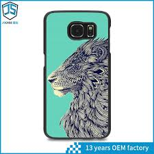 samsung galaxy s5 design new design novel phone cases for samsung galaxy s5 soft custom