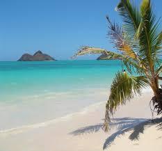 lanikai beach hawaii u2013 tourist destinations