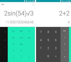 best android calculator 9 best free calculator apps for android