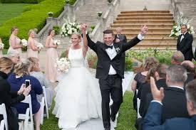wedding photography cincinnati ben elsass photography cincinnati wedding photographer