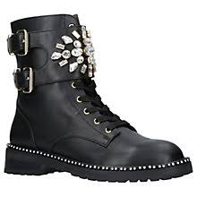 ugg boots sale kurt geiger ankle boots womens shoes boots trainers lewis