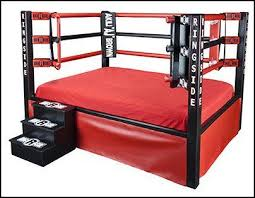 Wwe Bedding Wwe Bedroom Decor Descargas Mundiales Com