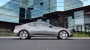2013 hyundai genesis coupe 3 8 r spec 2013 hyundai genesis coupe 3 8 r spec winding road drive