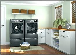 Laundry Room Storage Ideas Pinterest Storage Ideas For Laundry Rooms Laundry Room Storage Ideas