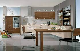 Building Traditional Kitchen Cabinets Traditional Kitchen Cabinets Nyc