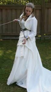 brautkleider fã r mollige gã nstig pin auf bridal