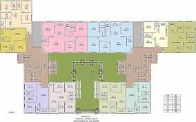 auto floor plan rates auto floor plan rates unique jain dream e in new town kolkata price