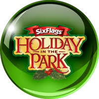 black friday cyber monday sale six flags discovery kingdom