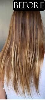 2015 hair colour hair color chart jonathan george