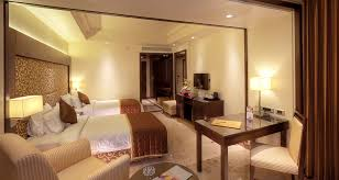 Interior Designers In Chennai Office Interior Designers In Chennai Chennai Interior Designers