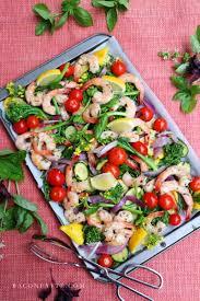 Main Dish Vegetables - main dishes archives baconfatte com