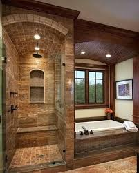 ideas for master bathrooms 24 beautiful ideas for master bathroom windows page 3 of 5