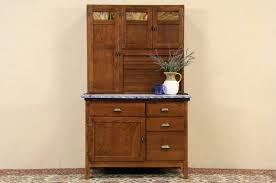 sellers hoosier cabinet hardware mcdougall cabinet cabinets for sale antique cabinet value cabinet