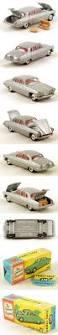 land rover corgi 290 best corgi toys images on pinterest corgi toys vintage toys