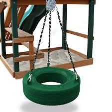 Porch Swings For Sale Lowes by Shop Playset Accessories U0026 Components At Lowes Com