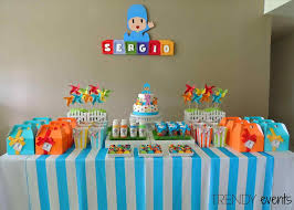 birthday ideas boy u theme baby birthday party ideas boy unique beluga st a