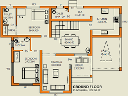 floor plan builder cool sq ft with floor plan builder elegant