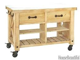 kitchen portable island portable kitchen island with seating bloomingcactus me