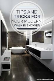 Best Bathrooms 357 Best Bathroom Images On Pinterest Bathroom Ideas Room And Home