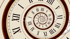 time time abstract royalty free video and stock footage