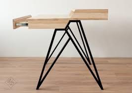 bureau angles rod bureau angles design rafal burczynski espritdesign 4