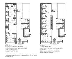 Gender Neutral Bathrooms - drafthouse u0027s gender neutral bathroom suggestions result in 2