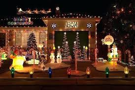 outside christmas decoration ideas outdoor christmas decorating ideas pictures outdoor decoration ideas