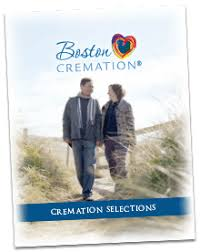 boston cremation request a brochure from boston cremation brochure
